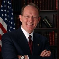 Dear Senator Alexander—Don't Get It Twisted…Sir