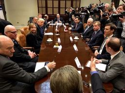 Donald_Trump_and_Mike_Pence_meet_with_automobile_industry_leaders_2