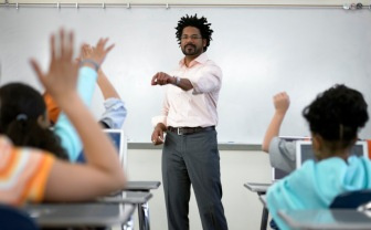 Image result for black male teachers