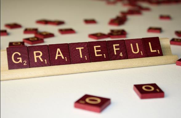 This Nashville Rocketship School is Spreading the Love ThroughGratitude