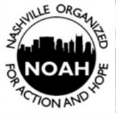 Be Part of the Solution: NOAH Hosts Discussions Around the City on School-to-Prison Pipeline